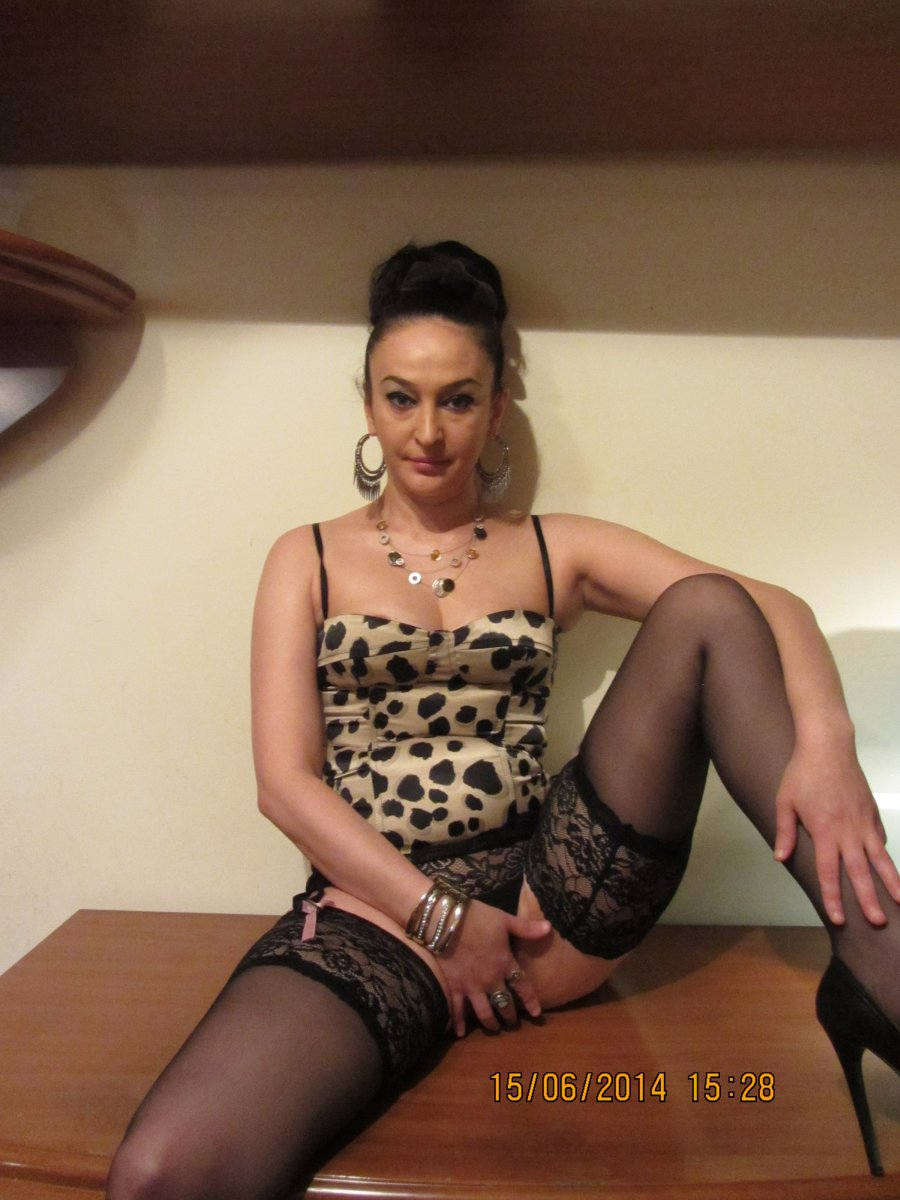 проститутки индивидуалки города пятигорска